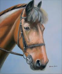 picture above to get a close up view of this gorgeous 100 hand painted oil painting