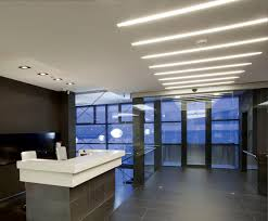 indirect lighting ceiling. Fixtures Light - New Indirect Fluorescent Lighting Ceiling T