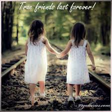 Шe Friends Forever ℊud ℊuys Awesome Most Beautiful Friendship Images