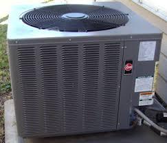 similiar rheem classic parts keywords rheem air conditioners pic2fly com rheem air conditioners