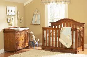 baby nursery lighting ideas. Modern Baby Nursery Decorating Ideas Lighting C