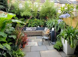 Small Picture Backyard Design Ideas On A Budget ideas on a budget backyard