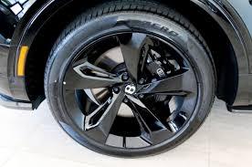 2018 bentley bentayga black edition.  2018 2018 bentley bentayga black edition 22inch wheels and bentley bentayga black edition