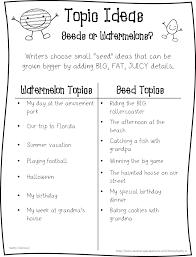 english essay topics for class  english essay topics for class 5