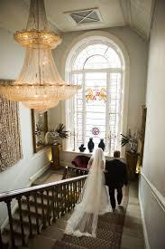 21 Best Wedding Venues Ireland Images On Pinterest Wedding