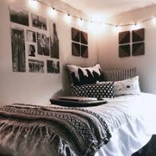 indie bedroom ideas tumblr. Charm Tumblr Bedroomideas Heavenly Indie Bedroom Ideas Study Room As Wells