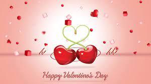 47+] Valentine Wallpaper 1920x1080 on ...