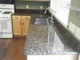 good gray granite countertops