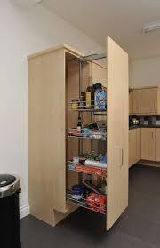 kitchen cabinets tall marvelous tall kitchen cabinet pantry tall kitchen cabinets swarinq