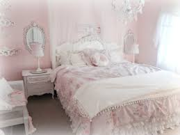 Shabby Chic Bedroom Decorating Lovable Shabby Chic Bedroom Ideas Shab Chic Decorating For Small
