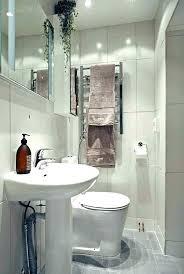 free closet design bathroom closet design ideas free wonderful small bathroom closet ideas bathroom linen closet
