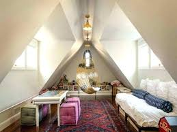 low ceiling attic bedroom ideas low ceiling attic bedroom ideas medium size of decorating ideas bedrooms with slanted