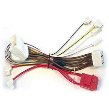 remote starter wiring harness wiring diagram libraries shop toy1 t harness remote starter wiring shipping on orderstoy1 t harness remote starter wiring