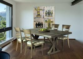 home space furniture. Fine Home Classy Saloom Furniture For Pretty Home Space Inside T