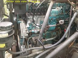 1994 international detroit dt466 engine stopped click image for larger version stagetruckdriverside02 1024x768 jpg views 16953 size