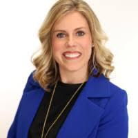 "10+ ""Eileen Gibbs"" profiles | LinkedIn"