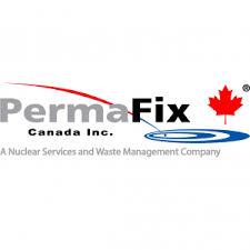 Последние твиты от cna insurance (@cna_insurance). Canadian Nuclear Association