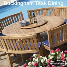 7 best round outdoor dining table ideas