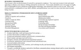 Resume Writing Services Near Me. resume writing services near me .