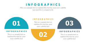 Infographic For Powerpoint Powerpoint Infographic Presentation Slide Animation Tutorial