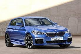 bmw 3 series 2018 news. modren series 2018 bmw 1 series front three quarters rendering inside bmw 3 series news e