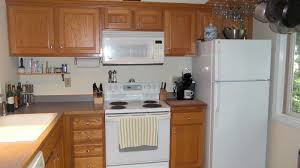 Ge Under Cabinet Microwave Ge Under The Cabinet Microwave Best Home Furniture Decoration