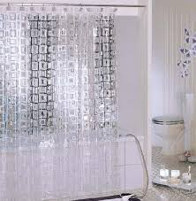 cool shower curtains. Best Bathroom Shower Curtain Ideas For Your » Cool Larger Impression Curtains N