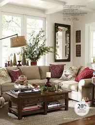 best 25 pottery barn christmas ideas