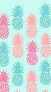 cute fruit wallpaper. Simple Wallpaper Fruit Photo Light Girls Cute Iphone Wallpaper Pineapple Phone  Cute To Fruit M