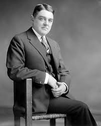 Robert Douglas Heaton – Wikipedia
