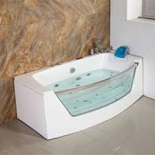 energy diffe types of bathtubs materials bath tub