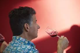 le salon des vignerons indépendants