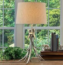 lamps bamboo table lamp cherub table lamp bauhaus table lamp deer chandelier fiber optic