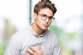 モテる男になるための3つのポイントとは Mens Core