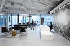 vancouver office space meeting rooms. Perfect Rooms Room  Edgar Development Offices  Vancouver  Inside Office Space Meeting Rooms U