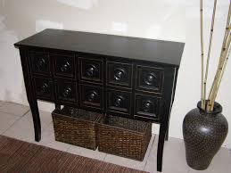 hall console tables with storage. Furniture:Console Table With Drawers Small Black Modern Hall In Glass Diy Convenience Concepts American Console Tables Storage R
