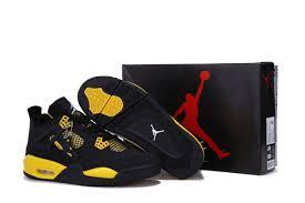 jordan shoes 30. jordan shoes 30