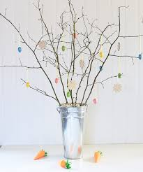 Wishing Tree Wedding Decoration Twig Table Decoration Centre Piece Decorative Twig Tree