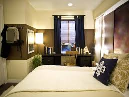 Basement Bedroom Ideas Awesome Bedroom Cozy Basement Bedroom Ideas Letting  You Enjoy In