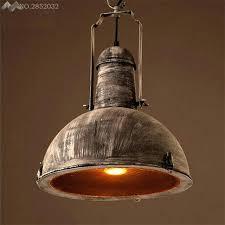 industrial lighting fixtures for home. Industrial Lighting Fixtures Vintage Wholesale Copper Lamp Holder Pendant Light Aisle Lights For Home E
