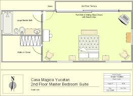 master bedroom floor plans. master bedroom design plans with goodly floor plan designs digihome decor h