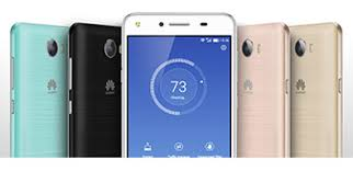 huawei 5. this huawei smartphone looks sleek and sophisticated. but it\u0027s more than a piece of eye-candy. with the 5-inch full hd screen y5 ii, see pictures 5 v