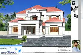 100 home design gold 3d home design january kerala home