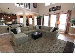 Prop styling by anthony a after the successful release of j.j. J J Watt Still Lives In Humble Houston House After Signing 100m Contract Houston Houses Jj Watt House House