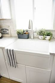 Perfect Farmhouse Sink Pros U0026 Cons   A MUST Read Before Getting A Farmhouse Sink!  Country