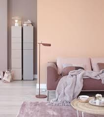 Pastellfarben Möbel Accessoires Und Wandfarben Für Das Wohnen