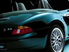 used bmw z3 luxury roadsters for sale from september 20 1995 through to june 28 bmw z3 set 2 seats