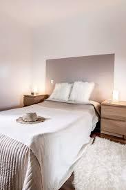 Wandgestaltung Schlafzimmer Grau Taupe Lampe Schlafzimmer Grau Taupe