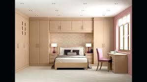 modern wardrobe designs for small bedroom designs for small bedroom astonishing modern fitted ideas bedrooms rooms master cabinet design modern cabinet