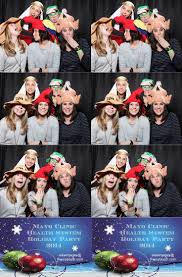 best images about photo booth corporate events parties company company picnics events company picnics photobooth photobooth 200 smugm holiday holiday parties booth corporate corporate events